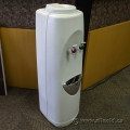 Electrotemp White 2 Temperature Water Cooler CSC-CH-300