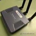 Engenius 11N Wireless Gigabit Client Bridge
