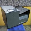 HP Officejet Pro X451dn Printer