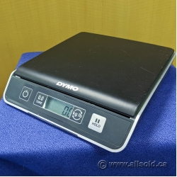 DYMO M10 Digital Mailing Scale, 10 lbs