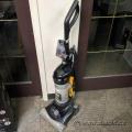 Eureka Multi Cyclonic Airspeed Zuum Vacuum