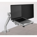 Workrite LTH-1-S Laptop Holder