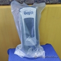 Gojo ADX-12 Soap or Disinfectant Dispenser