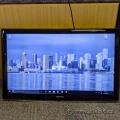 "Samsung 40"" LN40C610 1080p LCD HDTV w/ Wall Mount"