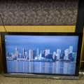 Sony Bravia 46-Inch 1080P LCD HDTV w/ Attached Wall Mount