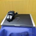 "Dell 15.4"" XPS M1530 Core 2 Duo Laptop 4GB Ram Windows 7"