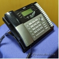 RCA TC25424RE1 Analog 4-Line Expandable Business Phone
