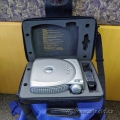 Dell Projector 2200MP w/ Case and Remote