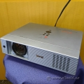 Eiki Brilliant Projector w/ Case and Remote LC-XB43N