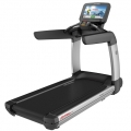 Fitness Discover SE Elevation Treadmill 95TSE