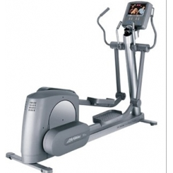 Fitness Discover Elliptical Cross-Trainer 95Xe