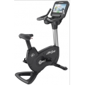Fitness Discover SE Upright Bike 95CSe