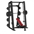 LF Signature Series Smith Machine