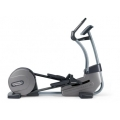 Technogym Excite+ Synchro 700 Elliptical