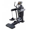 Excite+ Vario 700 Elliptical Cross Trainer