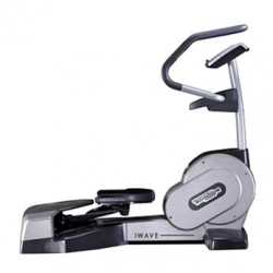 Technogym Cardio Wave 700