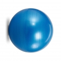Twist ABS Pro Stability Ball - 55 cm