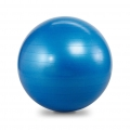 Twist ABS Pro Stability Ball - 65 cm