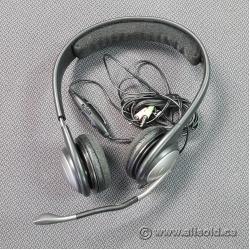 SENNHEISER Headset with Microphone