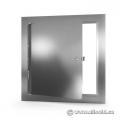 UF-5000 Access Door 8X8