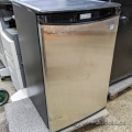 Danby Stainless Steel Bar Fridge