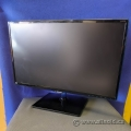 "24"" HDMI Samsung Business Monitor S24D390HL"