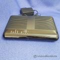 Actiontec T2200M Dual Band Pair Bonded VDSL2 Modem