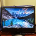 "ViewSonic VG2230WM - 22"" LCD Monitor"