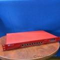 WatchGuard XTM 330 Series Firewall