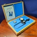 Harpenden Skinfold Caliper SFC-1000