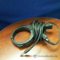 Metrotech 4820- Inductive coupler