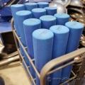 Fitterfirst Foam Rollers