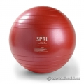 Spri Elite Stability Exercise Ball - 65 cm