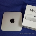 "Apple Mac mini ""Core i5"" 2.5 - A1347"