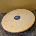 "Fitterfirst 16"" Balance Wobble Board"