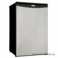 Danby Designer 4.4 cu. ft. Bar Fridge New In Box
