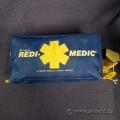 Redi-Medic First Aid Kit