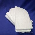 Set of 5 White Hand Towel