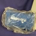 MedKids Pediatric Backboard Sleeve