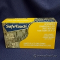 SafeTouch Latex Medical Gloves - X-Large
