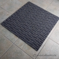 Top Grade 30oz Nylon Walk-off Carpet Tile Grey Tan Tones