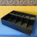 Cash or Cheque Sorter Shelf Drawer