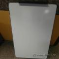 """24"""" x 36"""" Over Door Magnetic Whiteboard"""