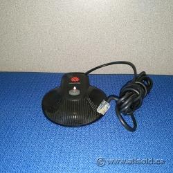 Polycom Soundstation 2 Extended Microphone 2201-07155-605
