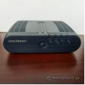 Thomson SpeedTouch ST516v6 Multi-User ADSL2+ Gateway