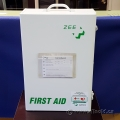 Zee First-Aid Safety Kit