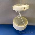 LogiSon Sound Masking System - Primary Power Hub PNH-2P w/ LA-1