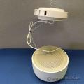 LogiSon Sound Masking System - Primary Network Hub PNH-2 w/ LA-1