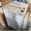 Ideal Olympia 4000 Cross-Cut Industrial Office Paper Shredder