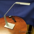 "15"" LED Desk Lamp"